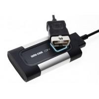 Мультимарочный сканер autocom cdp+ bluetooth/usb (ОДНОПЛАТНЫЙ)