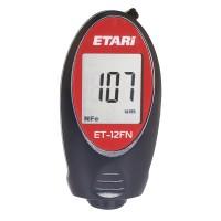 Толщиномер ETARI ЕТ-12FN