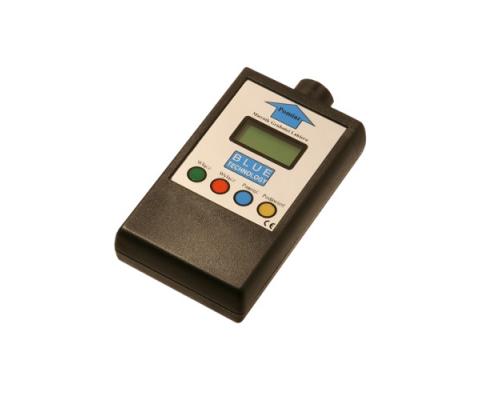 Толщиномер MGR-10-FE