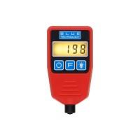 Толщиномер BlueTechnology P-13-Al