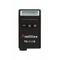 Толщиномер PROFILINE TG-1110