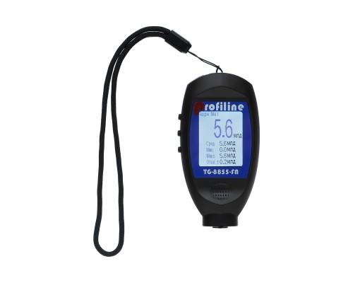 Толщиномер Profiline TG-8855