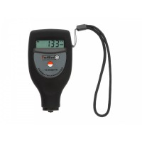 Толщиномер Profiline TG-8828